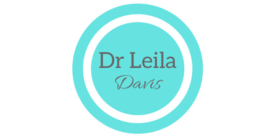 Thrive with Dr Leila