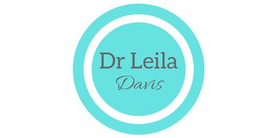 Leila Davis Psychotherapy